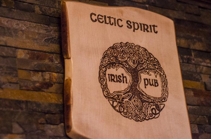 Celtic Spirit Salzburg