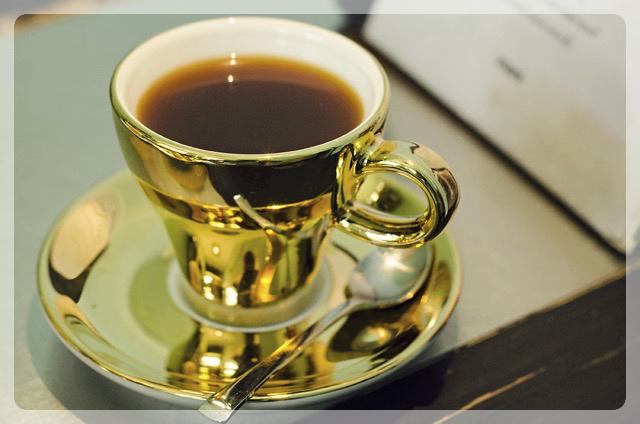 Kaffee Alchemie Salzburg