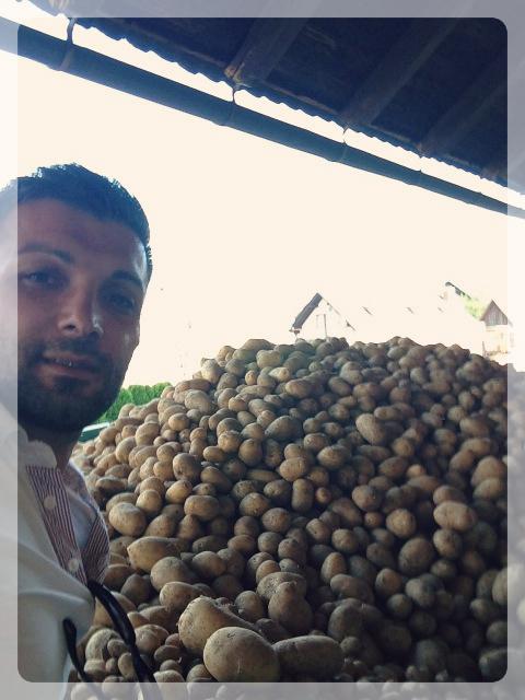 Pommes Boutique Salzburg