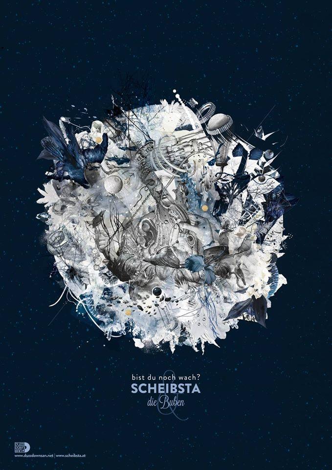 Scheibsta