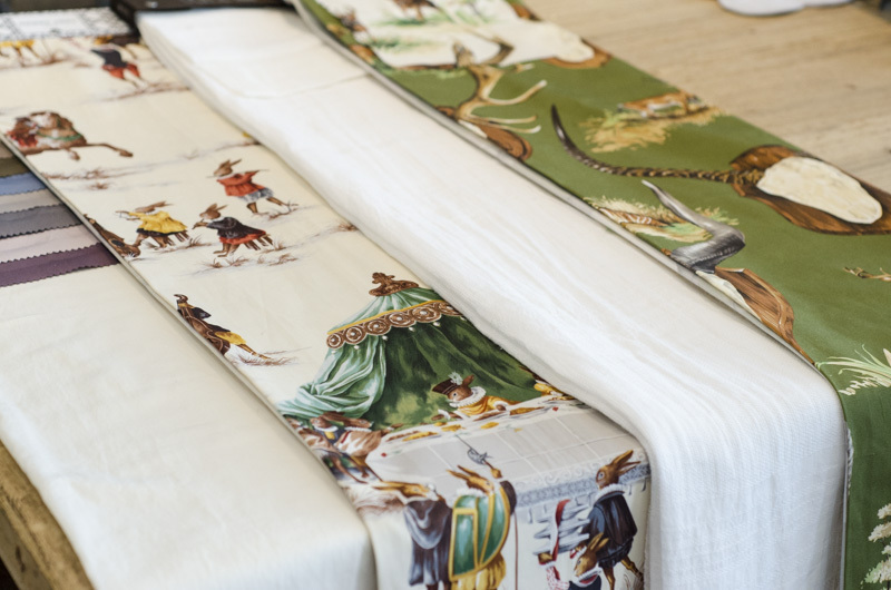 Exclusives Wohnen Salzburg