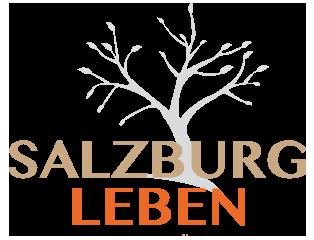 Salzburg Leben