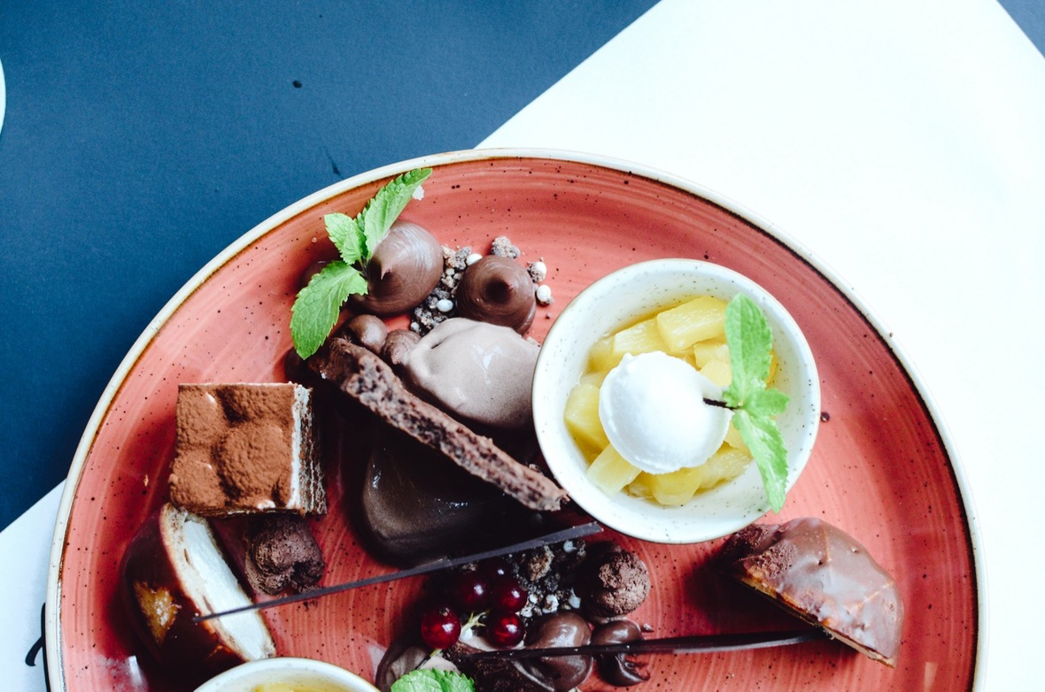 taste it - Salzburg Leben