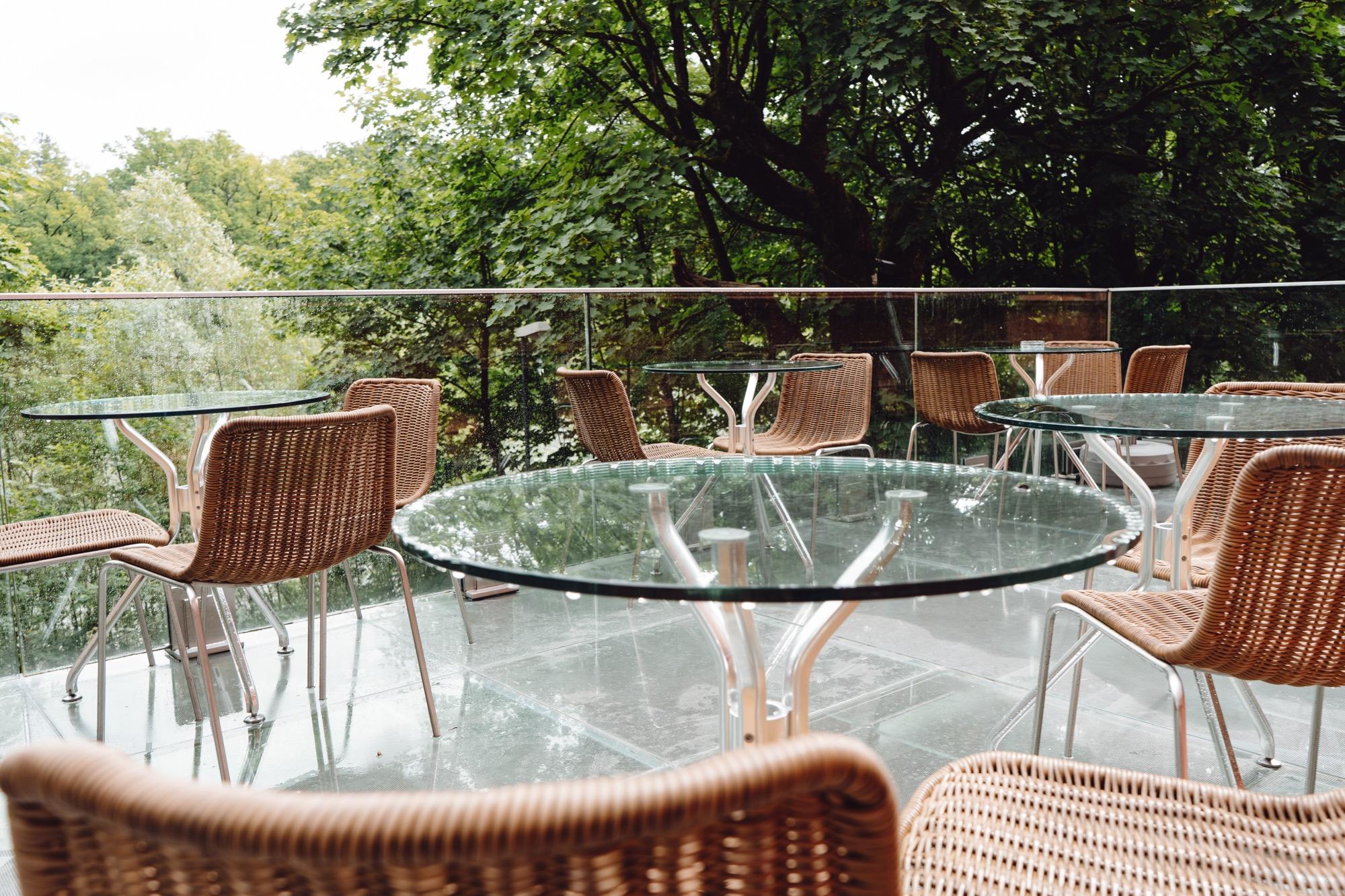 Wo Sich Ein Besuch Definitiv Lohnt: Küche, Baumhaus Und Flairu2026